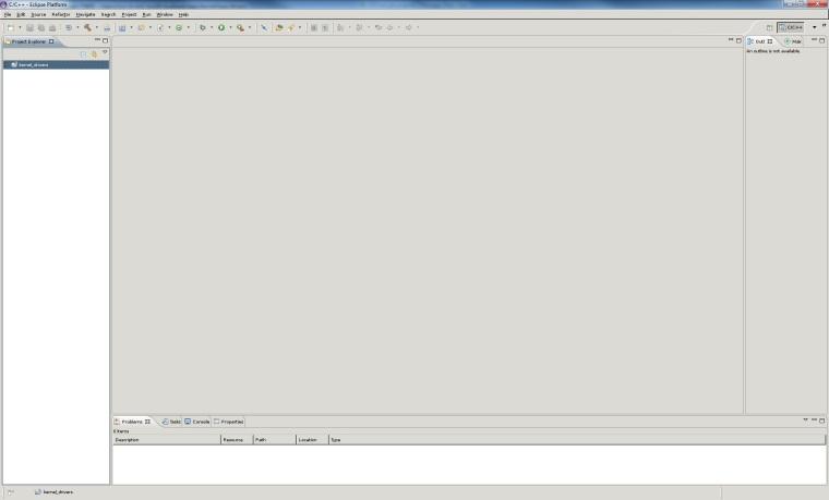 workspace11.jpg