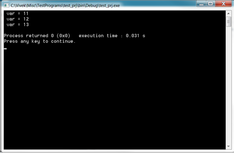 prog_output1.png