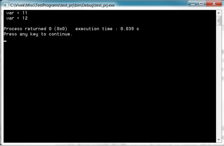 prog_output3.png