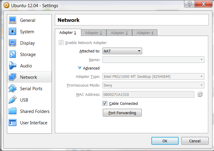 VirtualBox_manager-2