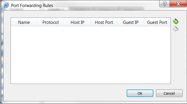 VirtualBox_manager-3.png