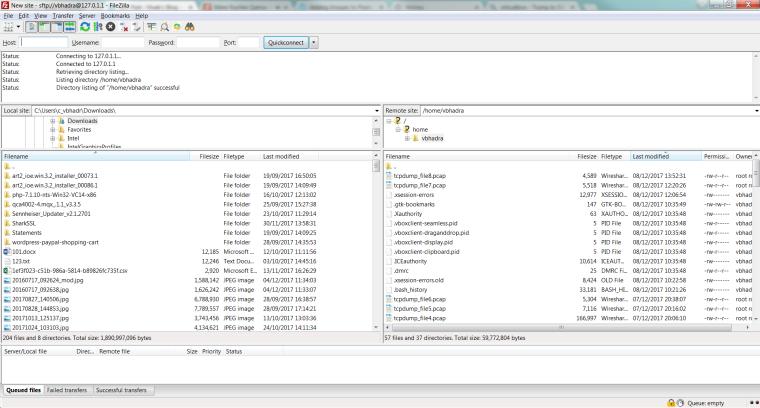 VirtualBox_manager-6.png