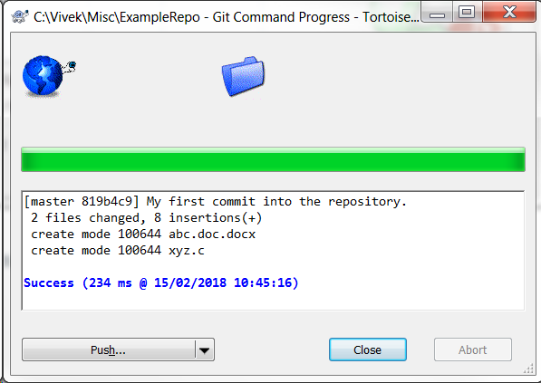 git-commit-new