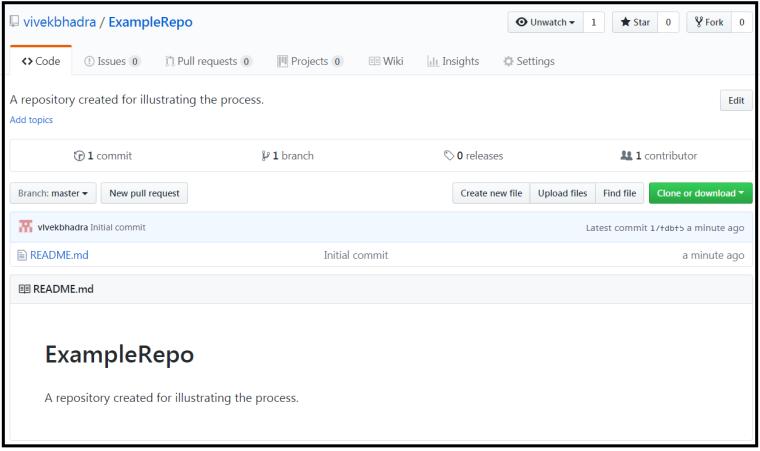 git-create-new-repo