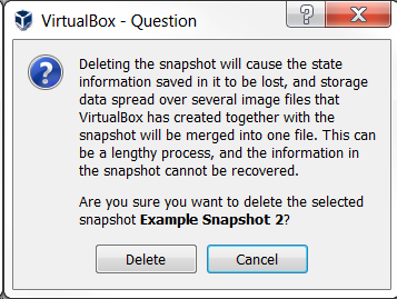 snapshot-delete-confirm