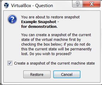snapshot-restore-confirm