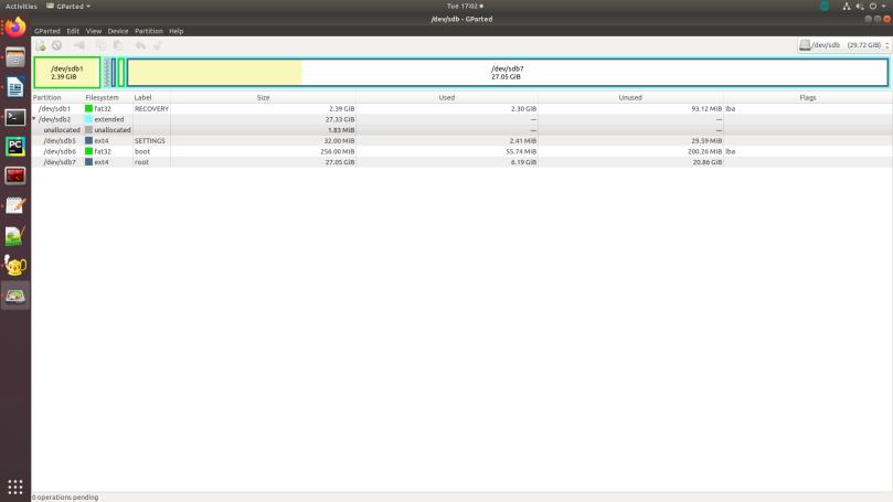 Screenshot from 2020-02-11 17-02-31