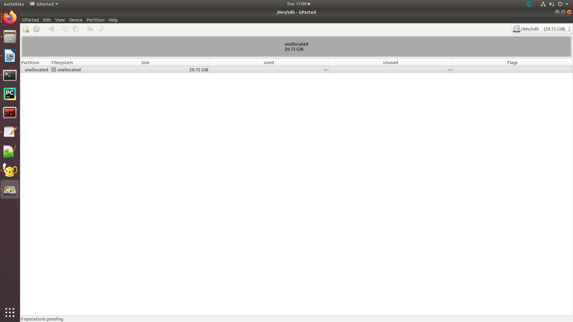 Screenshot from 2020-02-11 17-09-51