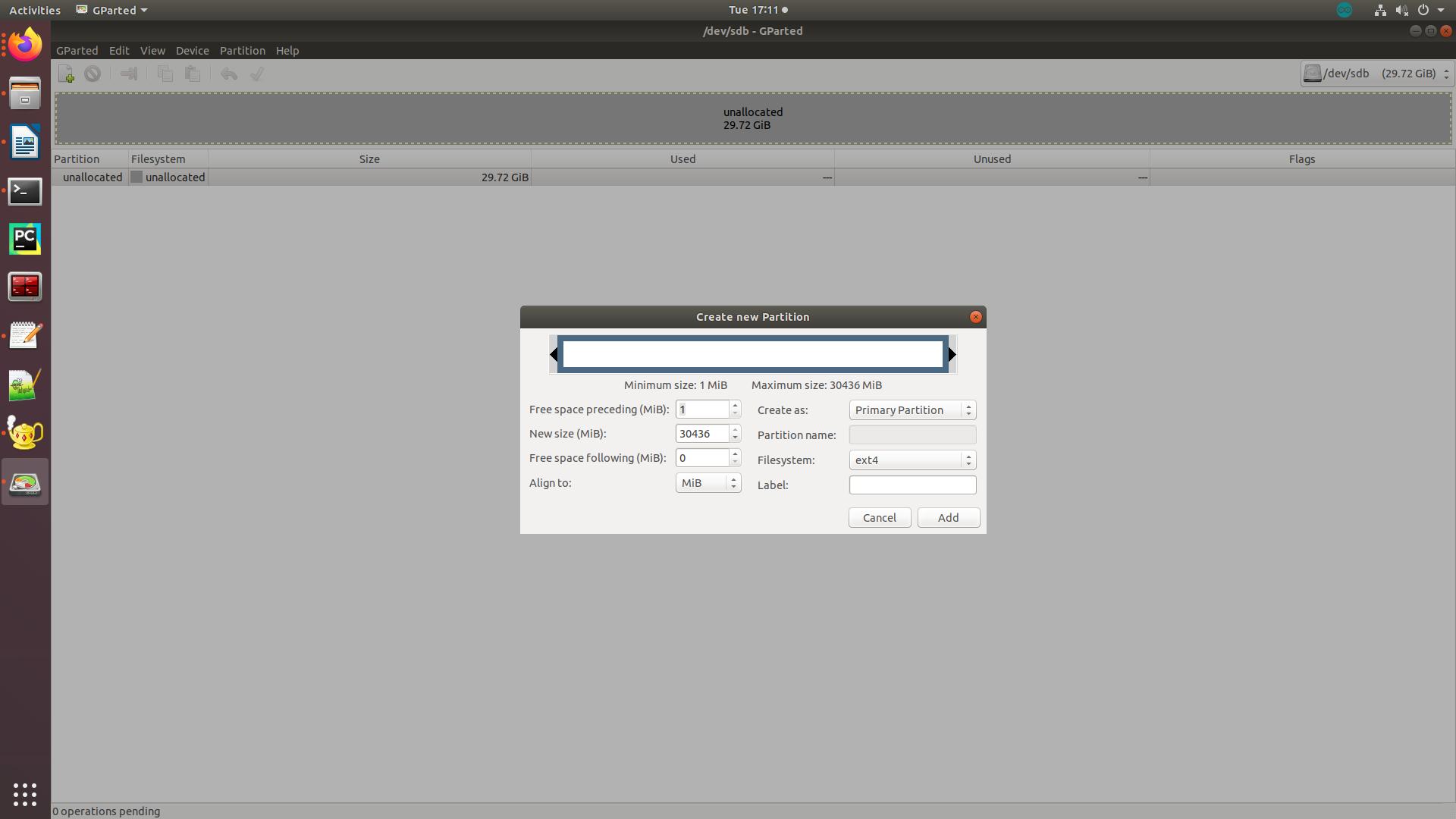 Screenshot from 2020-02-11 17-11-49