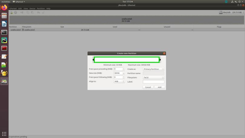 Screenshot from 2020-02-11 17-13-02