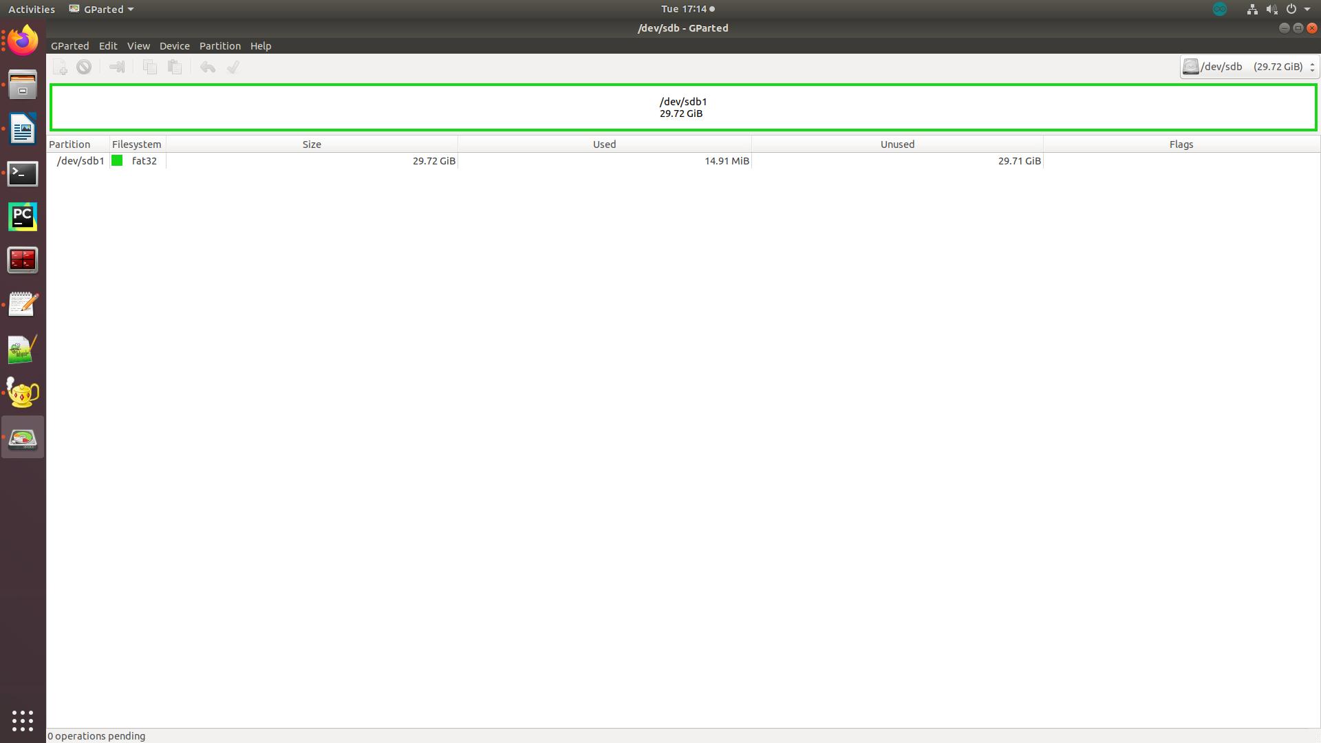 Screenshot from 2020-02-11 17-14-07