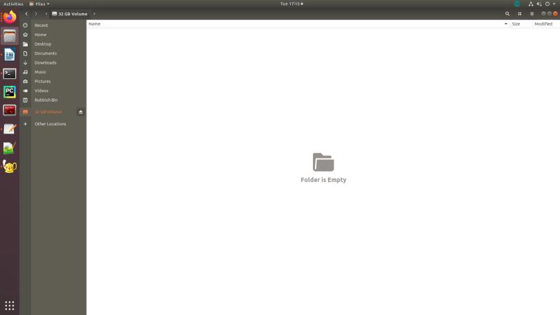 Screenshot from 2020-02-11 17-15-44